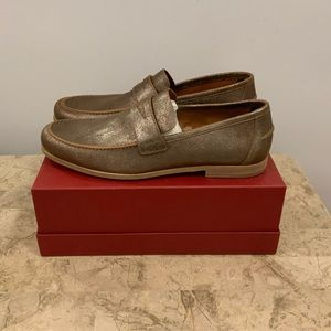 New jimmy choo dress shoes
